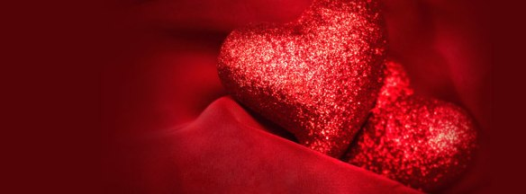 happy-valentines-day-facebook-cover